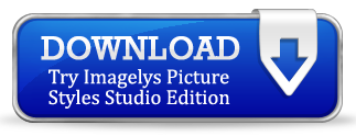 Download Imagelys Picture Styles