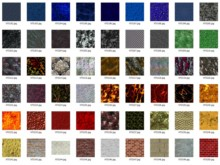View Texture Pack 14 preview