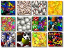 View Texture Pack 2 preview
