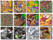 View Texture Pack 20 preview